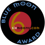 2019 Blue Moon Award
