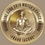 2019 Frank Iacone Award
